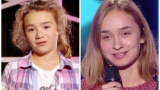 The Voice Kids 5 : voici tous les talents sélectionnés pour les battles ! (PHOTOS)