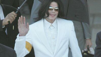 NRJ Music Awards (NMA) : Michael Jackson, Amy Whinehouse, Whitney Houston... La troublante malédiction des stars internationales