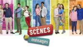 Scènes de ménages : un nouveau couple va bientôt rejoindre la série et son profil pourrait vous surprendre !
