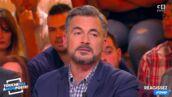 """Olivier Minne à la présentation des Z'amours ? La touchante raison pour laquelle il a dit """"non"""" (VIDEO)"""
