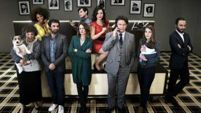 Netflix : notre top 10 des séries françaises disponibles sur la plateforme
