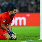 Buffon (PSG) et la Ligue des Champions, histoire d'un désamour sur RMC Sport 1 (VIDEO)