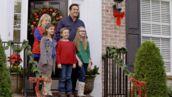 Les téléfilms de Noël commencent-ils trop tôt ? Les résultats sans appel de notre sondage !