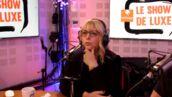 Les Grosses Têtes (RTL) : des différences de salaire au sein de l'équipe ? Les révélations de Caroline Diament (VIDEO)