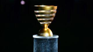8e de finale de Coupe de la Ligue : un bouillant derby et l'entrée en lice de l'OM, l'OL et du PSG... Découvrez le tirage complet