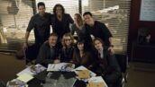 Esprits criminels (TF1) : quand la fin de la saison 13 sera-t-elle diffusée ?