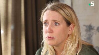 Les Chatouilles : le témoignage sans détour de la réalisatrice Andréa Bescond sur les agressions sexuelles qu'elle a subies (VIDÉO)