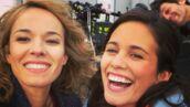 Clem : Lucie Lucas dévoile le grand changement de la saison 9 (PHOTOS)