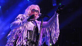 Que devient la chanteuse Kim Wilde ? (VIDEOS)