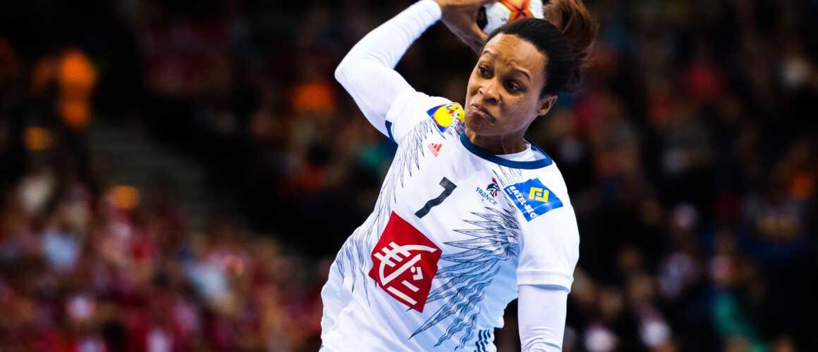 Euro handball féminin 2018 : où et comment assister aux matches de l'équipe de France ?