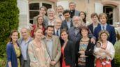L'émouvant hommage d'Une famille formidable (TF1) à Joël Santoni, le créateur de la série décédé en avril 2018