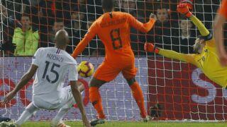 Pays-Bas/France : les Bleus tombent malgré un excellent Hugo Lloris (REVUE DE TWEETS)