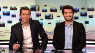Pays-Bas/France : les téléspectateurs de TF1 privés de son à la prise d'antenne (REVUE DE TWEETS)