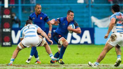 Programme TV Rugby : France/Argentine, Irlande/Nouvelle-Zélande... sur quelles chaînes suivre les matches de la tournée d'automne ?