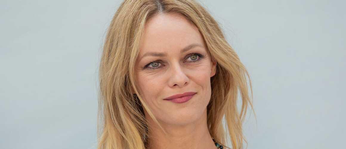 Vanessa Paradis : ce qu'elle pense vraiment de la carrière d'actrice de sa fille Lily-Rose Depp