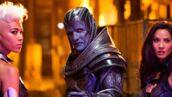 """X-Men Apocalypse : un des acteurs du film a trouvé le tournage """"atroce"""""""