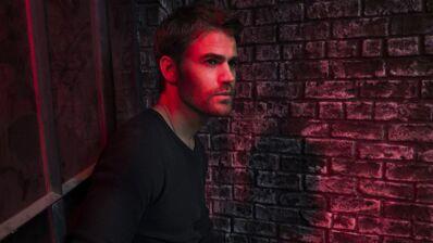 Tell Me a Story (13ème Rue) : Paul Wesley arrive-t-il à faire oublier Stefan de Vampire Diaries ? Notre verdict !