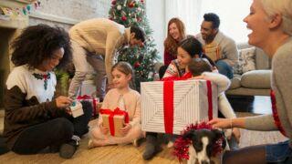 Cadeaux de Noël : notre sélection à moins de 40 euros (PHOTOS)