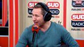 """""""Nem"""", yeux plissés et faux accent : l'humoriste Dany Mauro """"imite"""" Jean-Vincent Placé sur Sud Radio et provoque un tollé sur Twitter (VIDEO)"""