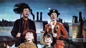 Mary Poppins : Dick Van Dyke (Bert, le ramoneur) révèle avoir payé Walt Disney pour un autre rôle