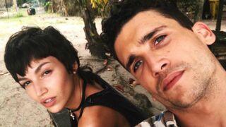 Un duo de La Casa de Papel de retour, le prime de Plus belle la vie…Les tournages de la semaine (PHOTOS)