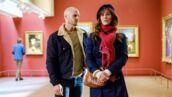 L'Art du crime (France 2) : découvrez les coulisses de la série de France 2 (VIDÉO)