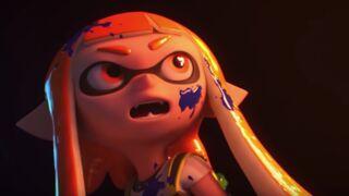Super Smash Bros. Ultimate : date de sortie, console, prix... Toutes les infos sur le nouveau jeu vidéo ! (VIDEO)