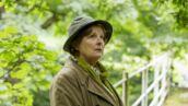 Les Enquêtes de Vera (France 3) : que va-t-il se passer dans la saison 8 ?