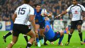 Programme TV Rugby : France/Fidji, Angleterre/Australie... sur quelles chaînes suivre les test-matches de la tournée d'automne ?