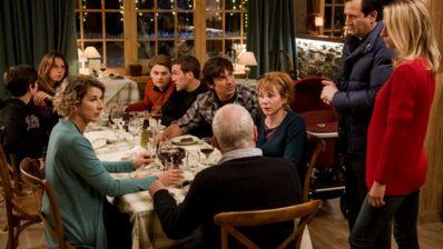Les Chamois (TF1) : qui sont les acteurs ?