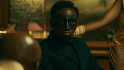 Black Snake : Thomas Ngijol, super-héros africain déchaîné dans la bande-annonce (VIDÉO)