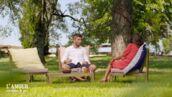 Replay L'amour est dans le pré 2018 : Emeric heureux... sans Lucie, fin de l'histoire entre Patrice et Sylvie