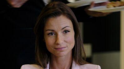 """Jennifer Lauret : """"Jouer dans une série dérivée d'Une famille formidable ? Pourquoi pas"""" (INTERVIEW)"""