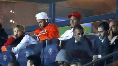 PSG/Liverpool : remis à temps, Neymar et Kylian Mbappé seront titulaires ! (VIDEO)