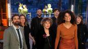 Dix pour cent : date, intrigues, casting... Toutes les infos sur la saison 4