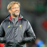 PSG/Liverpool : en pleine conférence de presse, Jürgen Klopp s'extasie sur la voix érotique de la traductrice et provoque un fou rire général (VIDEO)