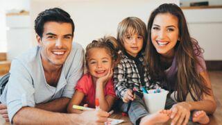 Les 5 meilleurs podcasts gratuits sur la famille