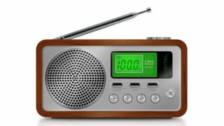 "Radio : qu'est-ce que le ""DAB+"" ?"