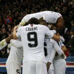 PSG/Liverpool : vainqueurs au forceps, les Parisiens ont leur destin en mains (REVUE DE TWEETS)
