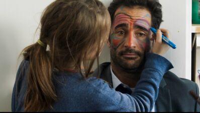 Papa ou maman (M6) : y a-t-il un lien entre la série et les films du même nom ? (VIDEO)
