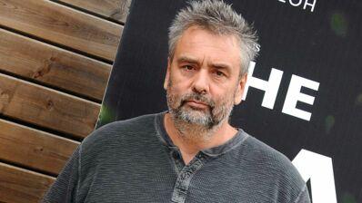 Luc Besson : cinq nouvelles femmes l'accusent de harcèlement sexuel