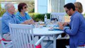 Une famille formidable (TF1) : Anny Duperey, Bernard Le Coq, Jennifer Lauret... Où pourrez-vous voir les acteurs après la fin de la série ?