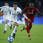 Ligue des Champions : décrouvrez les différents scénarios qui qualifient le PSG pour les huitièmes de finale