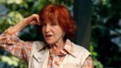 Stars et anonymes rendent hommage à Maria Pacôme (REVUE DE TWEETS)