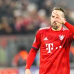 Franck Ribéry : la fin est proche pour le Français au Bayern Munich !