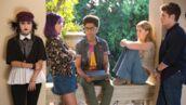 Marvel's Runaways (Syfy) : on a vu les premiers épisodes de la nouvelle série de superhéros et voici ce que l'on en pense !