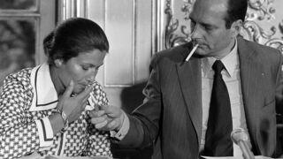 Mort de Jacques Chirac : ses 25 photos les plus marquantes