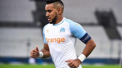 Nantes/OM : L'absence de Dimitri Payet contre Nantes fait réagir (REVUE DE TWEETS)