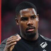 Ligue 1 : un gardien victime d'un acte raciste odieux (VIDÉO)