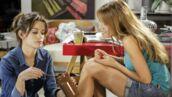 Clem engage la fille d'un acteur célèbre pour la saison 9